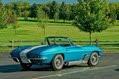 63-Corvette-Earl-2