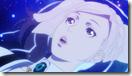 Shingeki no Bahamut Genesis - 02.mkv_snapshot_13.38_[2014.10.25_19.25.22]