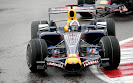 2008 HD wallpaper F1 GP Italy_19.jpg