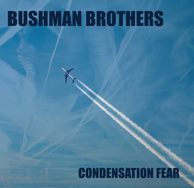 bushman brothers EP.png