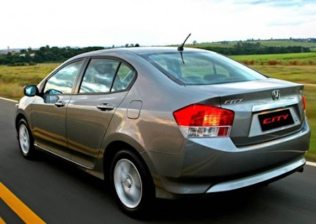 Honda-City-2012-Fotos-Precos-1.jpg