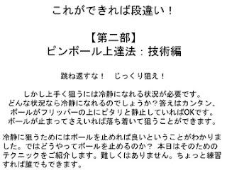 20121118_pinball_slid33.jpg