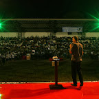 08 Jason preaching Izalco.jpg