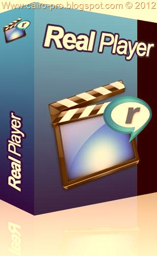 Free Download RealPlayer 15.0.2.72