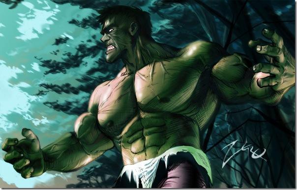 hulk (39)
