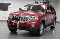 Jeep-Grand-Cherokee-H-H-2