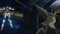 [sage]_Mobile_Suit_Gundam_AGE_-_03_[720p][10bit][CA6F22B7].mkv_snapshot_16.26_[2011.10.23_15.31.44]