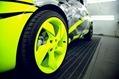 Opel-ADAM-Valentino-Rossi-3