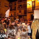 2012-07-21-carnaval-estiu-moscou-10