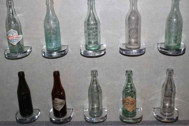 coca-cola-museum-27
