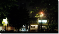 Zankyou no Terror - 04.mkv_snapshot_15.45_[2014.08.01_15.19.29]