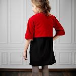 eleganckie-ubrania-siewierz-047.jpg