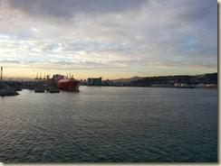 20131113_Barcelona sailaway (Small)