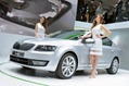 New-Skoda-Octavia-Combi-5