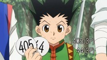 [HorribleSubs] Hunter X Hunter - 18 [720p].mkv_snapshot_13.23_[2012.02.04_23.30.04]