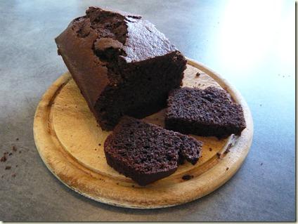 spanish cake5