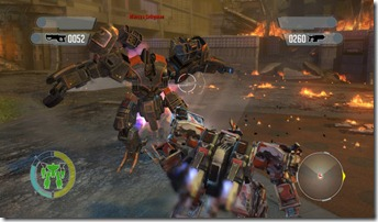 screenshot_pc_front_mission_evolved085