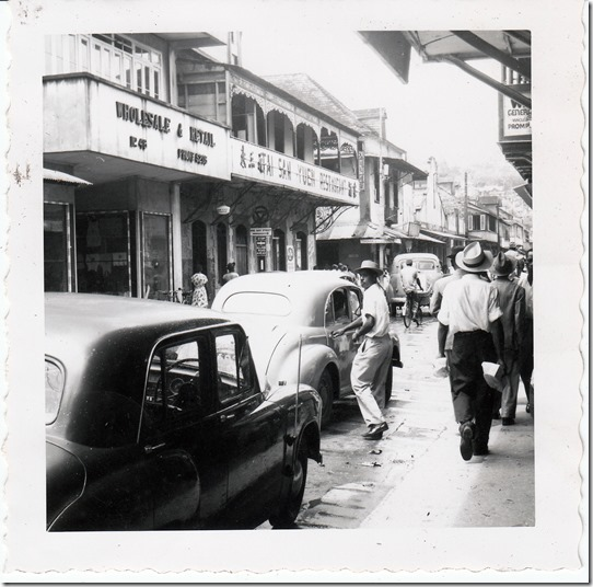 69 - Trinidad July 1952 - 2 Photoshopped