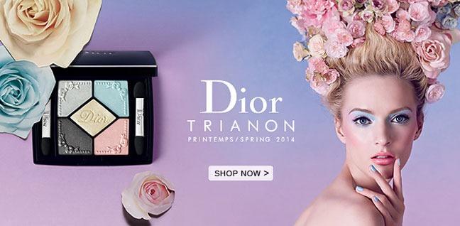Dior-Trianon