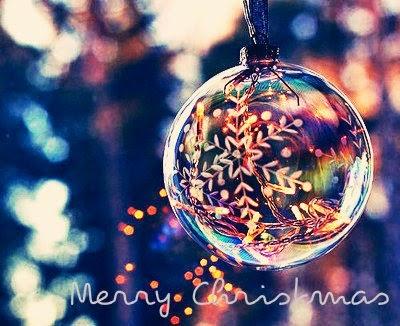 [merry-christmas-tumblr-photography-2%255B4%255D.jpg]