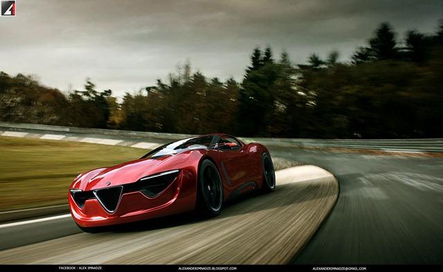 Alfa-Romeo-6C-Concept-Carscoops2