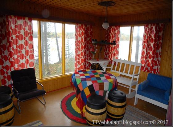 ihagee box kamera haukijärvi 040