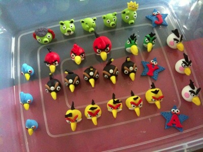 Jay Angry Bird Cake.jpg