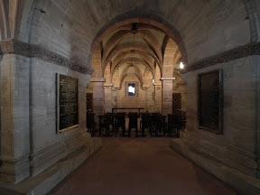 375 - Catedral de Basilea.JPG