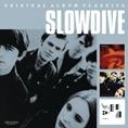 Slowdive_OriginalAlbumClassics