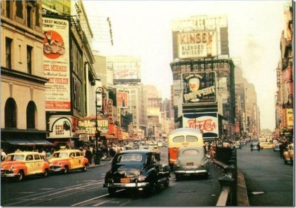 america-1970s-photos-21