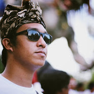 nyepi_082.jpg