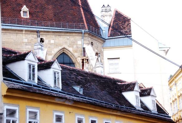 Vienna1013_996
