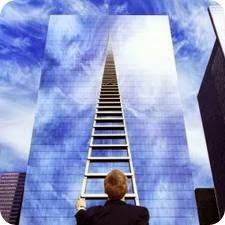 Persistencia-hasta-alcanzar-el-éxito