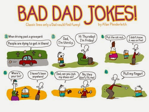 Dad-Jokes-