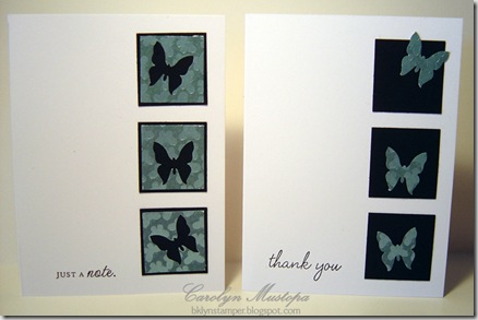 butterfly-note-cards-blue