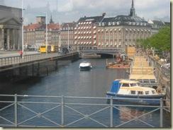 Waterway (Small)