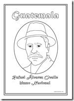 rafael álvarezr guatemala 11 1 1[4]