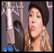 Shakira - Somos el mundo