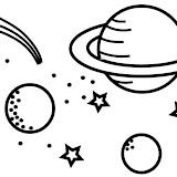 universo-3.JPG