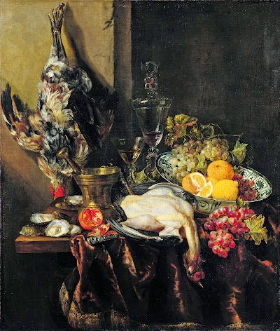Abraham_Hendricksz._van_Beyeren_-_Pronkstillleven_with_Fruit_and_Fowl_-_Google_Art_Project.jpg