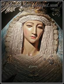 victoria-jaen-triduo-pascua-resurreccion-alvaro-abril-2012-(7).jpg