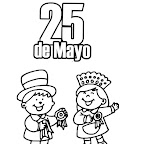 Dibujos fiestas patrias 25 de mayo (56).jpg