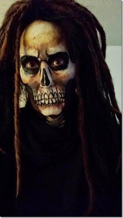 skull ruins3