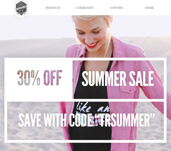 GTR_summersale