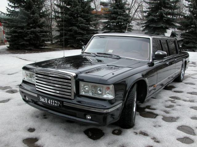 5039-07-zil-auto
