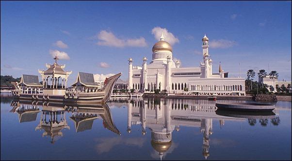 اجمل مسجد