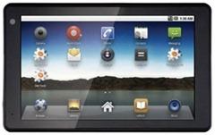 BaSlate-7-SCH-Tablet
