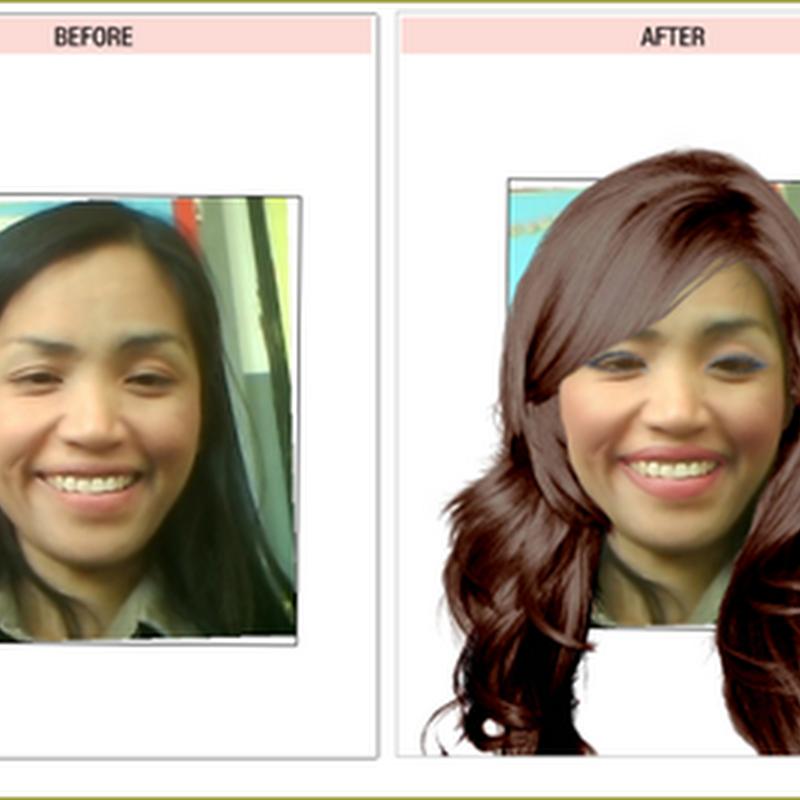 จะแต่งหน้า ทำผมหรือเลือก เครื่องประดับต้องที่นี่|Beauty Online