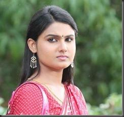 serial actress althara pics