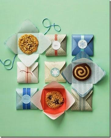 envoltorios y cajas  para regalos blogdeimagenes  com(30)